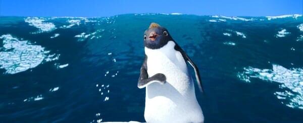 Happy Feet 2 - Image - Afbeelding 6