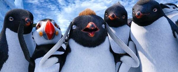 Happy Feet 2 - Image - Afbeelding 25