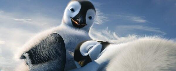 Happy Feet 2 - Image - Afbeelding 23