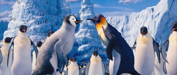 Happy Feet 2 - Image - Afbeelding 30