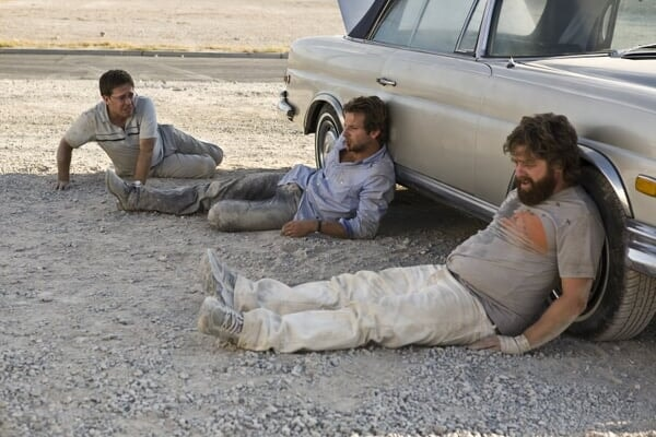 The Hangover - Image - Afbeelding 25