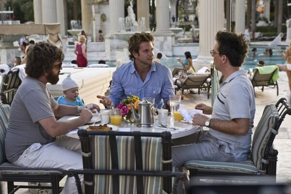 The Hangover - Image - Afbeelding 19