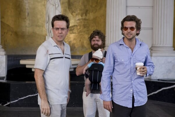 The Hangover - Image - Afbeelding 18