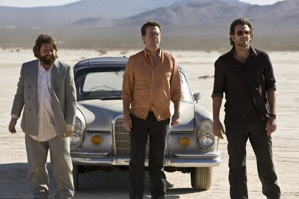 The Hangover - Image - Afbeelding 16