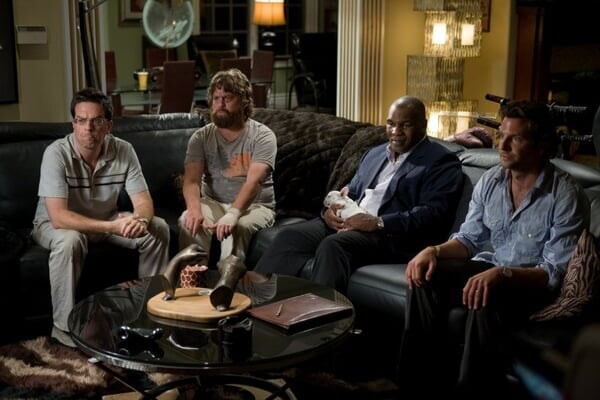 The Hangover - Image - Afbeelding 15