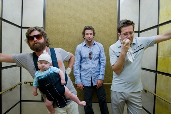 The Hangover - Image - Afbeelding 4