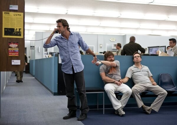 The Hangover - Image - Afbeelding 8