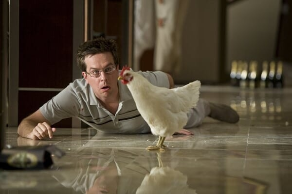 The Hangover - Image - Afbeelding 6