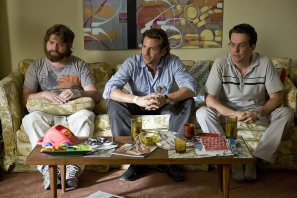 The Hangover - Image - Afbeelding 14