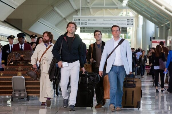 Hangover 2, The / Very Bad Trip 2 - Image - Afbeelding 19