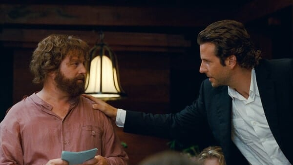 Hangover 2, The / Very Bad Trip 2 - Image - Afbeelding 4