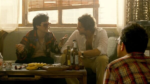 Hangover 2, The / Very Bad Trip 2 - Image - Afbeelding 20