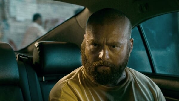 Hangover 2, The / Very Bad Trip 2 - Image - Afbeelding 7