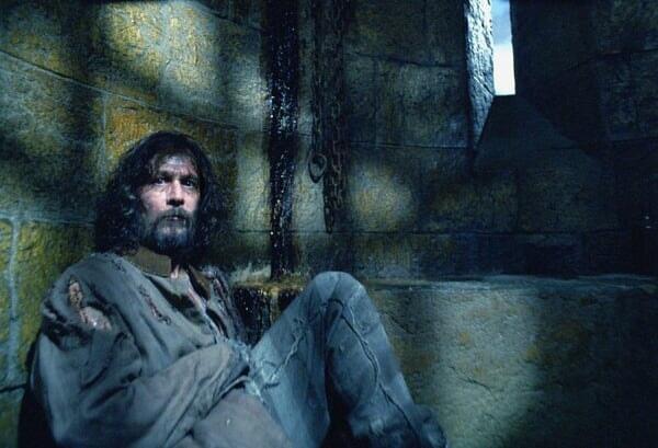 Harry Potter 3: et le Prisonnier d'Azkaban - Image - Image 31