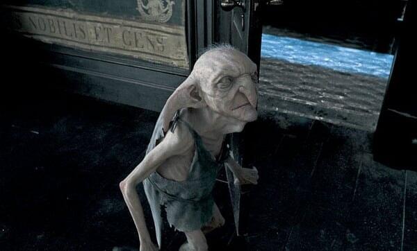Harry Potter 5 : en de Orde van de Feniks - Image - Afbeelding 37