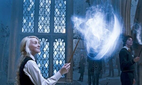 Harry Potter 5 : en de Orde van de Feniks - Image - Afbeelding 10