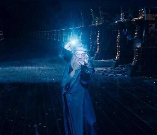Harry Potter 5 : en de Orde van de Feniks - Image - Afbeelding 26