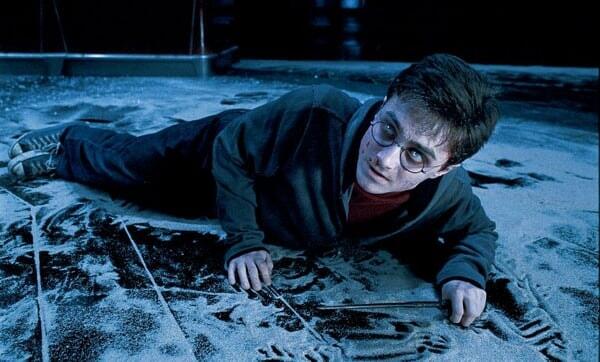 Harry Potter 5 : en de Orde van de Feniks - Image - Afbeelding 31