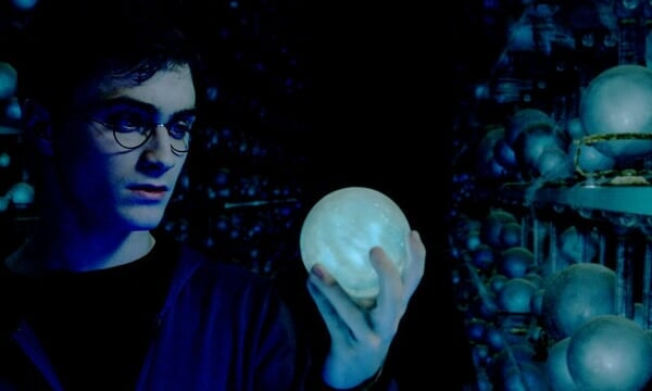 Harry Potter 5 : en de Orde van de Feniks - Image - Afbeelding 15