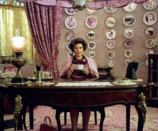 Harry Potter 5 : en de Orde van de Feniks - Image - Afbeelding 43