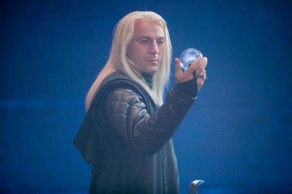Harry Potter 5 : en de Orde van de Feniks - Image - Afbeelding 24