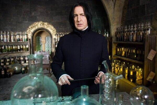 Harry Potter 5 : en de Orde van de Feniks - Image - Afbeelding 2