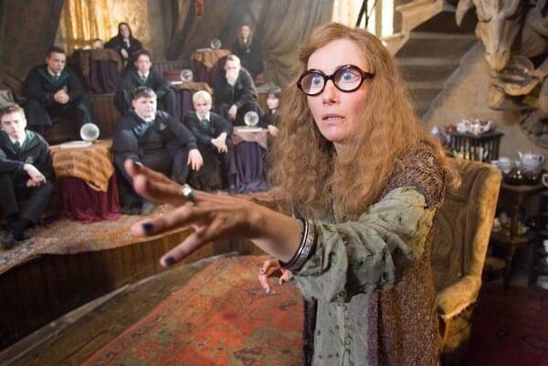 Harry Potter 5 : en de Orde van de Feniks - Image - Afbeelding 33