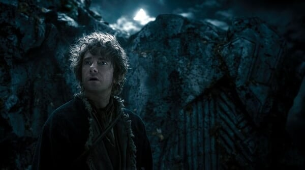 Hobbit, The: P2 - The Desolation of Smaug - Image - Afbeelding 21