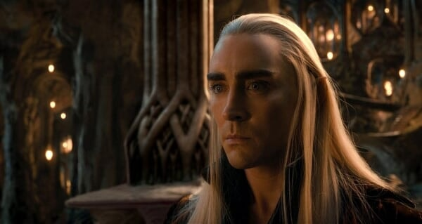 Hobbit, The: P2 - The Desolation of Smaug - Image - Afbeelding 24
