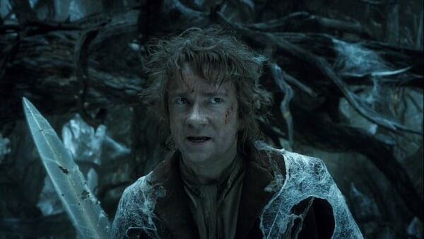 Hobbit, The: P2 - The Desolation of Smaug - Image - Afbeelding 34