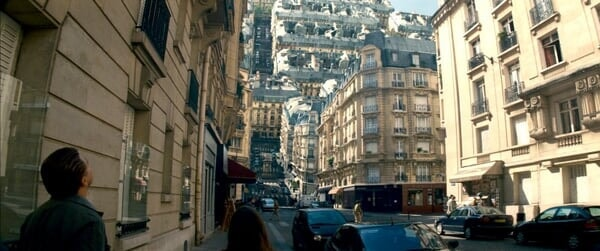 Inception - Image - Afbeelding 17