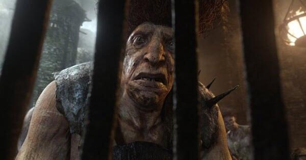 Jack the Giant Slayer / Jack le Chasseur de Géants - Image - Afbeelding 12