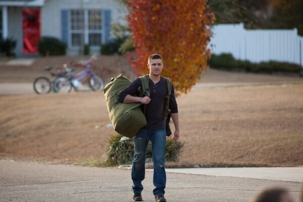 The Lucky One - Image - Image 2