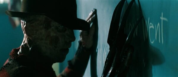 Freddy - Les Griffes de la nuit  - Image - Image 14