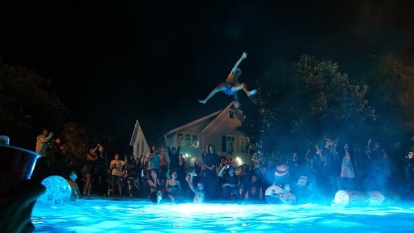 Project X - Image - Afbeelding 30