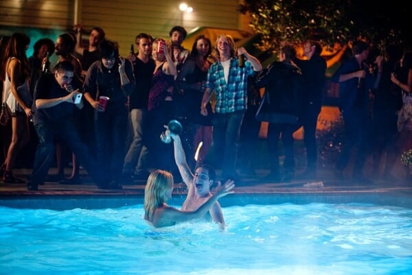 Project X - Image - Afbeelding 15