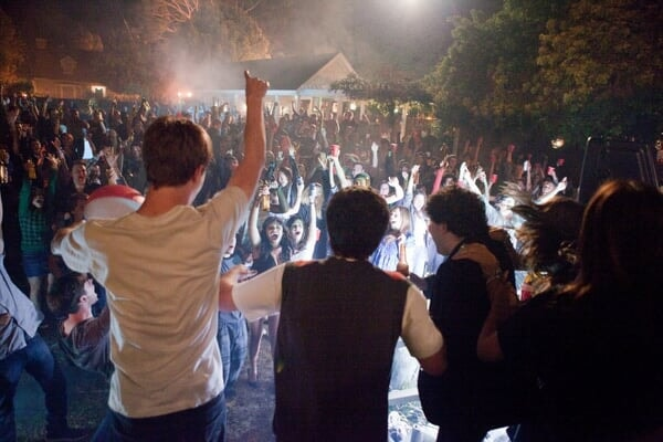 Project X - Image - Afbeelding 21