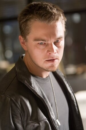 THE DEPARTED - Image - Image 12