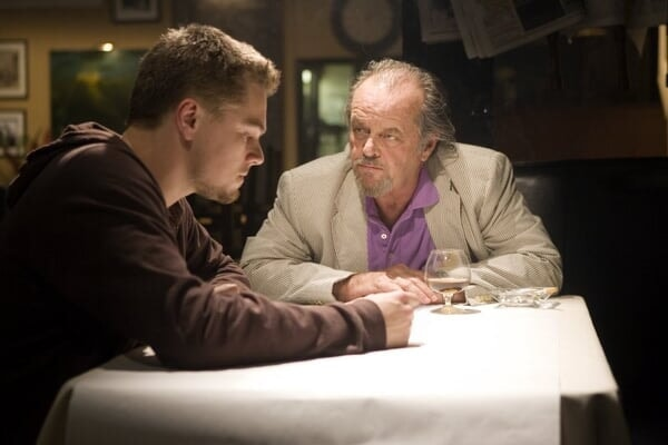 THE DEPARTED - Image - Image 14