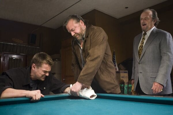 THE DEPARTED - Image - Image 22