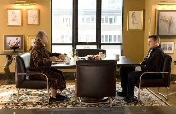 THE DEPARTED - Image - Image 21