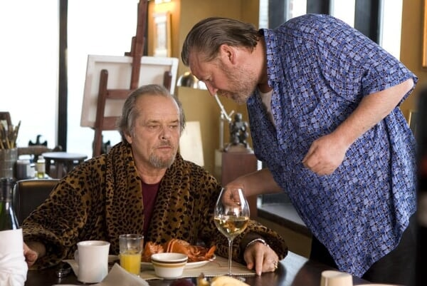 THE DEPARTED - Image - Image 30