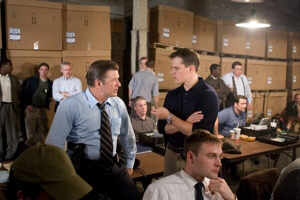 THE DEPARTED - Image - Image 17