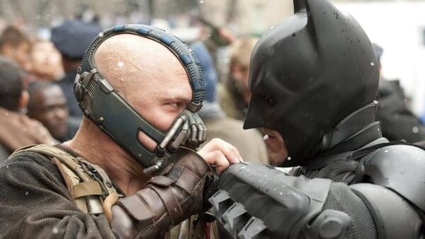 The Dark Knight Rises - Image - Afbeelding 41
