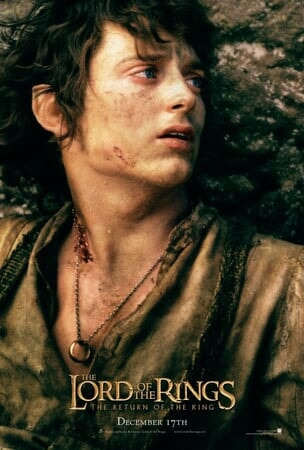 The Lord of the Rings: The Return of the King - Image - Afbeelding 22