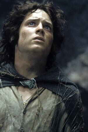 The Lord of the Rings: The Return of the King - Image - Afbeelding 54