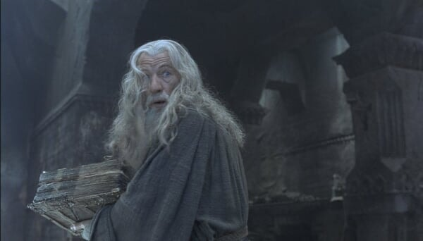 Lord of the Rings, The: The Fellowship of the Ring - Image - Afbeelding 29