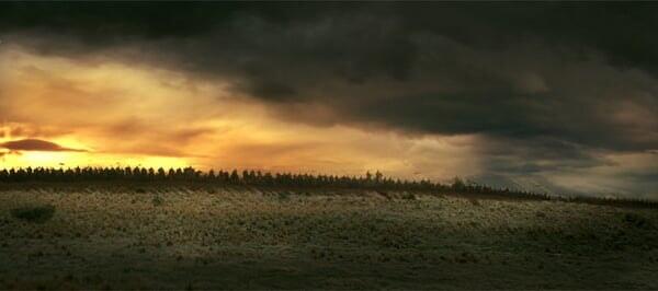 Le seigneur des anneaux: Le retour du roi - Image - Image 6