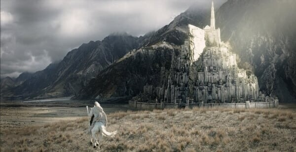 The Lord of the Rings: The Return of the King - Image - Afbeelding 34