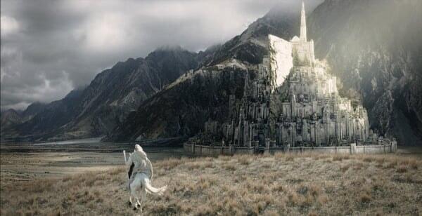Le seigneur des anneaux: Le retour du roi - Image - Image 34